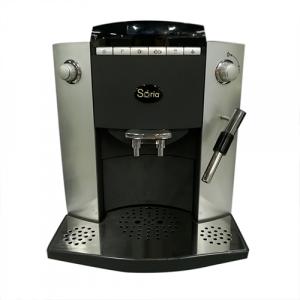 Coffee Makers y Cafeteras