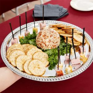 Exhibidores de Alimentos