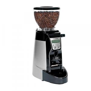 Molinos de Café