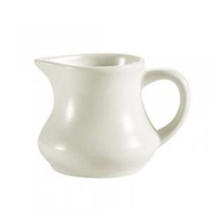 Picheles de Porcelana